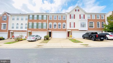 15680 Avocet Loop, Woodbridge, VA 22191 - #: VAPW507556