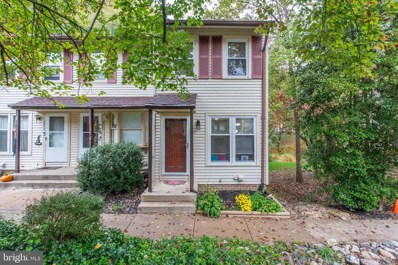 2805 Chablis Circle, Woodbridge, VA 22192 - #: VAPW507564