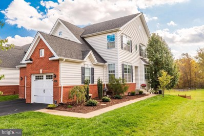 15453 Painters Cove Way, Haymarket, VA 20169 - #: VAPW507810