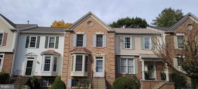 11158 Privates Court, Manassas, VA 20109 - MLS#: VAPW507862