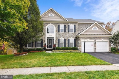 12172 Paper Birch Lane, Gainesville, VA 20155 - #: VAPW507870
