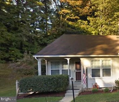 15016 Bridgeport Drive, Dumfries, VA 22025 - #: VAPW508486