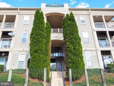 1055 Gardenview Loop UNIT 403, Woodbridge, VA 22191 - #: VAPW509104