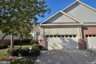 6912 Birkenhead Place, Gainesville, VA 20155 - #: VAPW509150