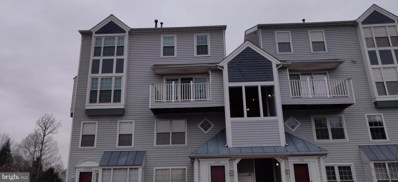 11722 Tolson Place UNIT 301, Woodbridge, VA 22192 - #: VAPW510224