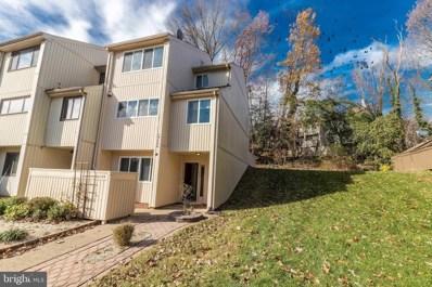 15286 Lodge Terrace, Woodbridge, VA 22191 - #: VAPW510258