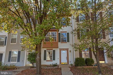 14291 Newbern Loop, Gainesville, VA 20155 - #: VAPW510480