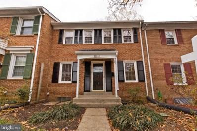 13202 Putnam Circle, Woodbridge, VA 22191 - MLS#: VAPW510718