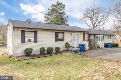 18629 Amidon Avenue, Triangle, VA 22172 - #: VAPW510984