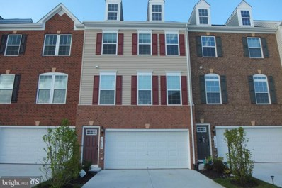1710 Dorothy Lane, Woodbridge, VA 22191 - #: VAPW511626