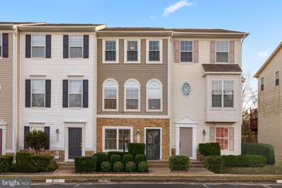 3623 Cebu Island Court, Woodbridge, VA 22192 - #: VAPW512204