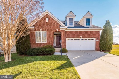 6013 Piney Grove Way, Gainesville, VA 20155 - MLS#: VAPW512574