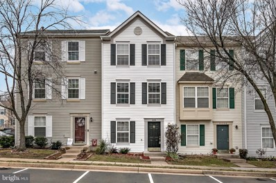 14268 Newbern Loop, Gainesville, VA 20155 - #: VAPW512718