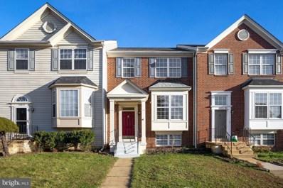13629 Shire Place, Gainesville, VA 20155 - #: VAPW512944
