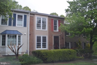 3009 Bromley Court, Woodbridge, VA 22192 - #: VAPW513040