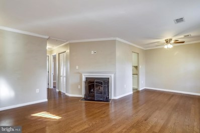 2818 Chablis Circle, Woodbridge, VA 22192 - MLS#: VAPW513124