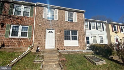 3322 Wyndale Court, Woodbridge, VA 22192 - #: VAPW513128