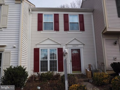 12277 Dapple Gray Court, Woodbridge, VA 22192 - #: VAPW513194