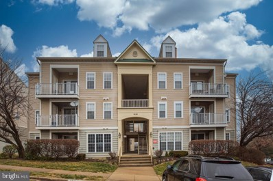 1024 Gardenview Loop UNIT 402, Woodbridge, VA 22191 - #: VAPW513750