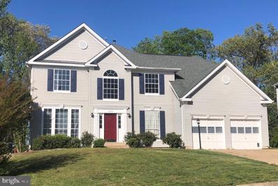 3678 Thomasson Crossing Drive, Triangle, VA 22172 - #: VAPW513822