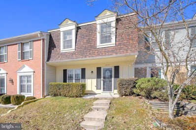 3174 VanDerbilt Court, Woodbridge, VA 22192 - #: VAPW514044