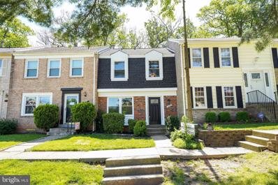 2003 Mayflower Drive, Woodbridge, VA 22192 - #: VAPW514622