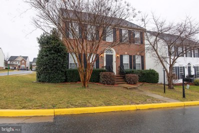 2455 Five Fathom Circle, Woodbridge, VA 22191 - #: VAPW514776