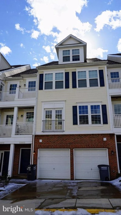13933 Hollow Wind Way UNIT 101, Woodbridge, VA 22191 - #: VAPW515548