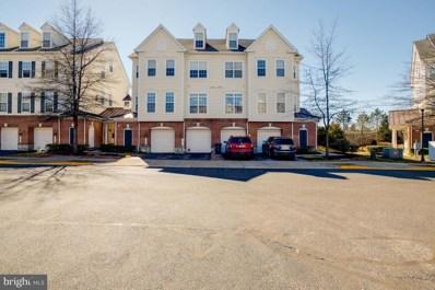 14463 Macon Grove Lane, Gainesville, VA 20155 - #: VAPW515570
