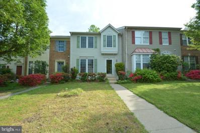 16749 Capon Tree Lane, Woodbridge, VA 22191 - #: VAPW515714