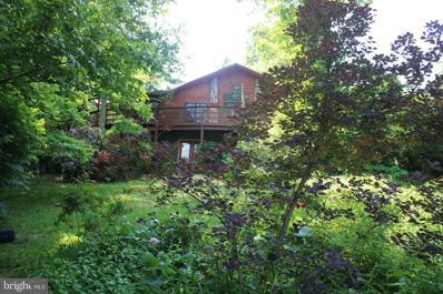 1802 Summit Drive, Haymarket, VA 20169 - #: VAPW515730