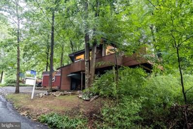 8411 Haire Street, Manassas, VA 20112 - #: VAPW516050