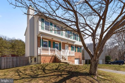13509 Photo Drive, Woodbridge, VA 22193 - #: VAPW516170