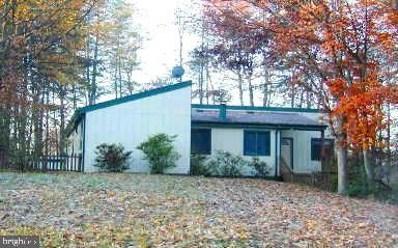 7225 Ridgeway Drive, Manassas, VA 20112 - #: VAPW516490