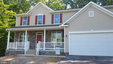17983 Possum Point Road, Dumfries, VA 22026 - #: VAPW516522