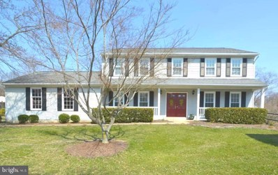 15691 Beacon Court, Dumfries, VA 22025 - #: VAPW517532