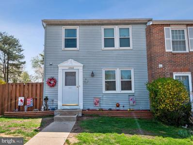 13546 Bentley Circle, Woodbridge, VA 22192 - #: VAPW517834