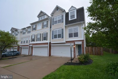 8181 Glade Bank Drive, Manassas, VA 20111 - #: VAPW517868