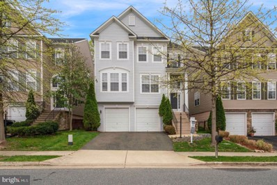 3149 Eagle Ridge Drive, Woodbridge, VA 22191 - #: VAPW518528