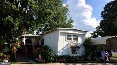 8725 Pebble Lane, Manassas, VA 20111 - #: VAPW518624
