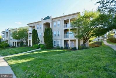 1031 Gardenview Loop UNIT 303, Woodbridge, VA 22191 - #: VAPW518720