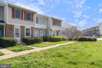 1640 Thenia Place, Woodbridge, VA 22192 - #: VAPW519022