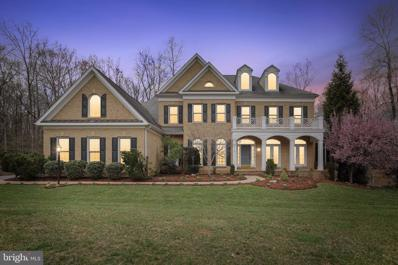 4350 Windermere View Place, Woodbridge, VA 22192 - #: VAPW519488
