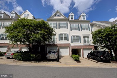 13954 Hollow Wind Way UNIT 101, Woodbridge, VA 22191 - #: VAPW519612