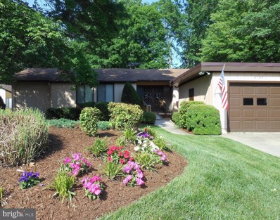 2704 Woodfern Court, Woodbridge, VA 22192 - #: VAPW519744