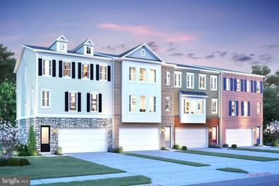 5032 Melissa Place, Woodbridge, VA 22192 - #: VAPW519768