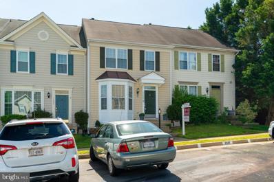11597 Tolson Place, Woodbridge, VA 22192 - #: VAPW520216