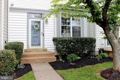 3249 Gina Place, Woodbridge, VA 22193 - #: VAPW520292