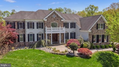 16051 Guard Hill Court, Haymarket, VA 20169 - #: VAPW520394