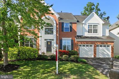 14149 Murphy Terrace, Gainesville, VA 20155 - #: VAPW520504